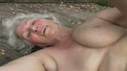 Mature video 51 - scene 7