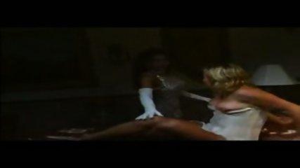 Scene #1 - Meghan & Sofey - scene 1