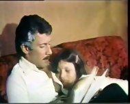 Daddys little girl - scene 1