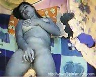 Lendymery from Asian Cam Models - scene 9