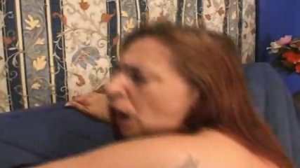 Mature video 44 - scene 12