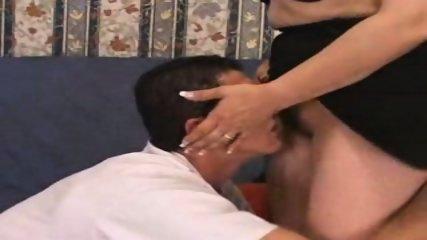 Mature video 44 - scene 2