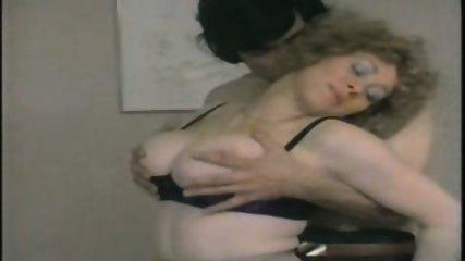 Classic Orgy Fantasy - scene 3