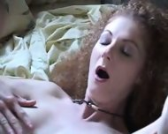 I Wanna Cum Inside your Mom 2- part 1 - scene 3
