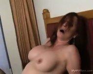 Mature video 41 - scene 7