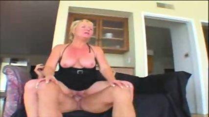 Mature video 40 - scene 9