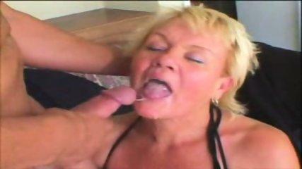 Mature video 40 - scene 12