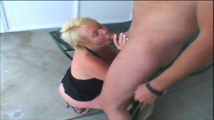 Mature video 40 - scene 1