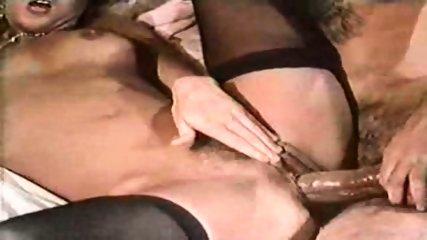 oh amber lynn classic clip - scene 8