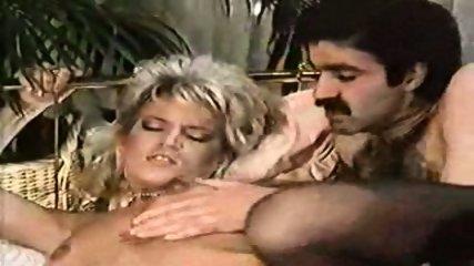 oh amber lynn classic clip - scene 9
