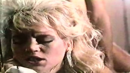 oh amber lynn classic clip - scene 10