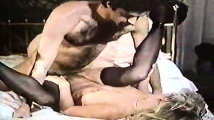 oh amber lynn classic clip - scene 12