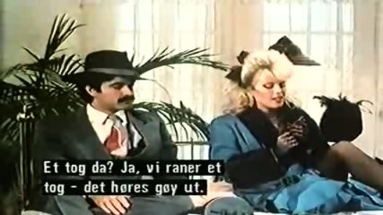 oh amber lynn classic clip - scene 1