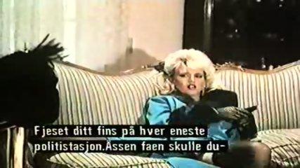 oh amber lynn classic clip - scene 2