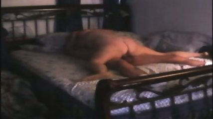 webcam wife riding2 - scene 12