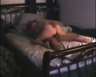 webcam wife riding2 - scene 5