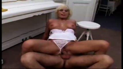 Mature video 38 - scene 8