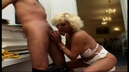 Mature video 38 - scene 1