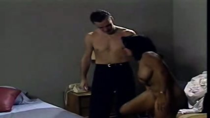 One man two cock Man with double cock PART ONE - scene 1