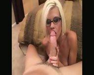 Mature video 34 - scene 4