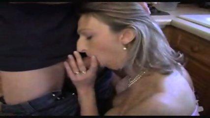 Mature video 31 - scene 2