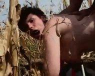 Mature video 30 - scene 9