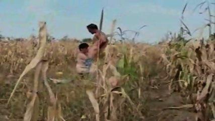 Mature video 30 - scene 2