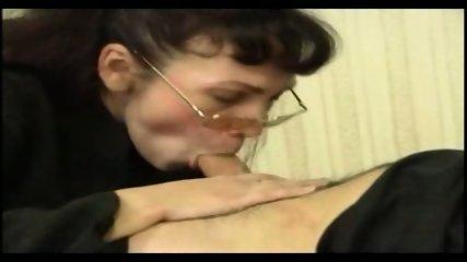 Mature video 29 - scene 3