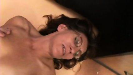 Mature video 28 - scene 5