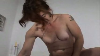 Mature video 27 - scene 4