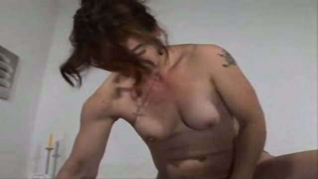 Mature video 27