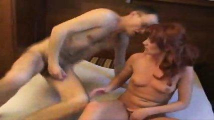 Mature video 26 - scene 12