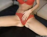 Sandee Westgate - Anal - Hardcore sex video - scene 2