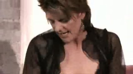 Mature video 21 - scene 8