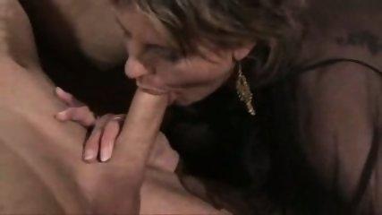 Mature video 21 - scene 5