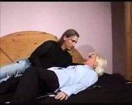 Mature video 19 - scene 1