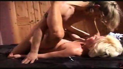Mature video 19 - scene 8