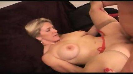 Mature video 16 - scene 6