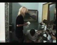 Mature video 14 - scene 1