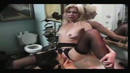 Mature video 14 - scene 8