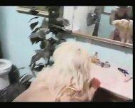 Mature video 14 - scene 11