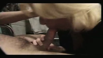 Mature video 14 - scene 3