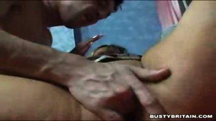 naughty schoolgirl leah jayne - scene 7