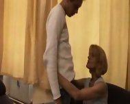 Mature video 12 - scene 1