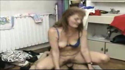 Mature video 7 - scene 9