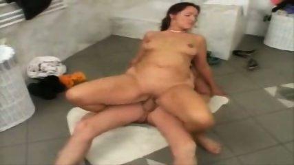Mature video 5 - scene 10