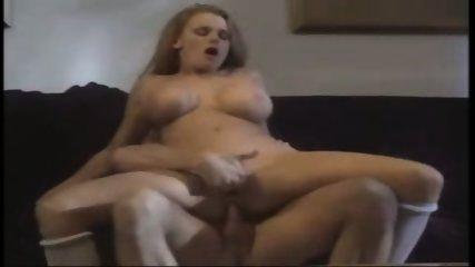 Sana Fey Anal - scene 9
