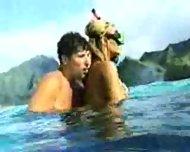 fuck in the sea - scene 5
