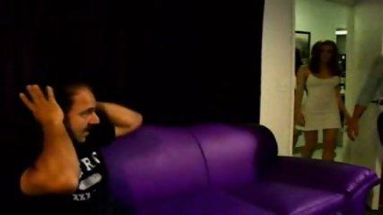 Pason Ron Jeremy - scene 1