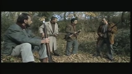 Sikamlos Orgiak - scene 7